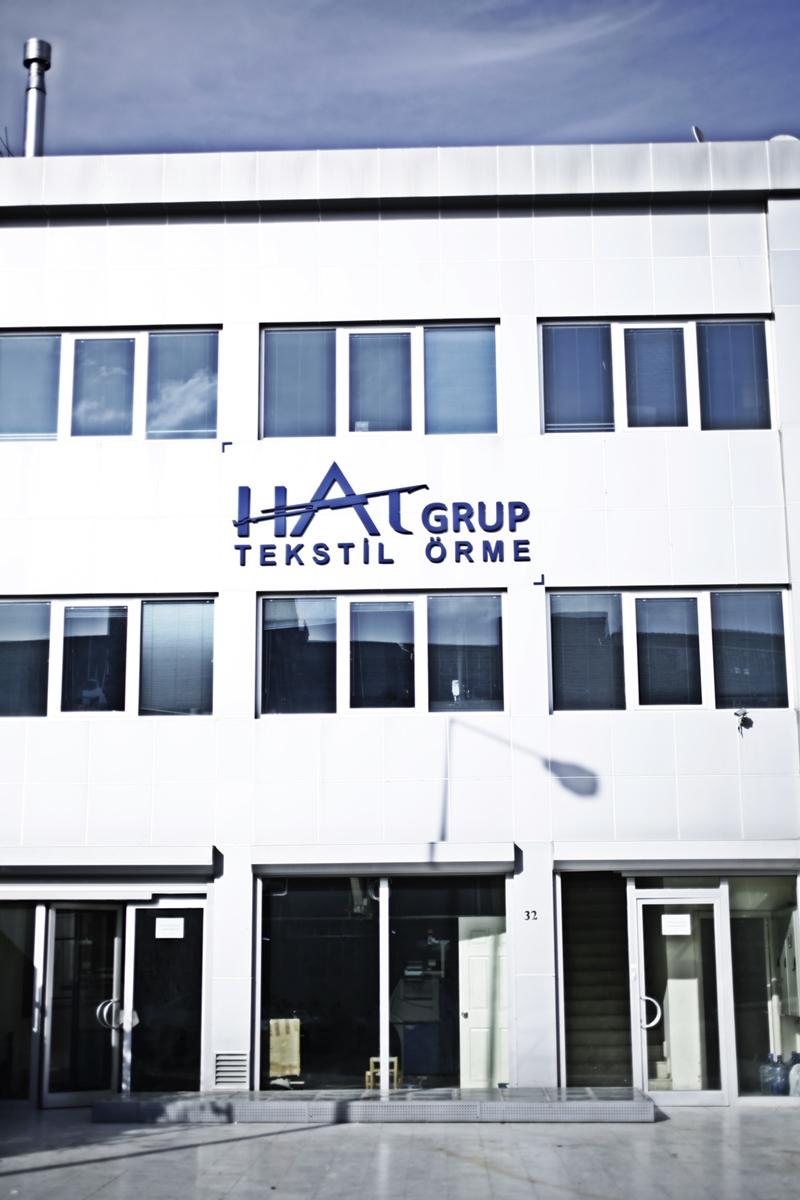 hatgrup